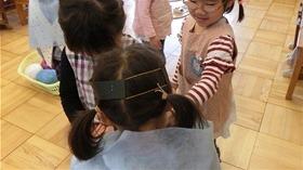 ★幼稚園@川越市・ふじみ野市・さいたま市CIMG4306