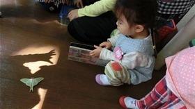 ★幼稚園@川越市・ふじみ野市・さいたま市CIMG4327