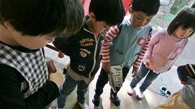 ★幼稚園@川越市・ふじみ野市・さいたま市CIMG4332