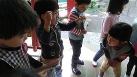 ★幼稚園@川越市・ふじみ野市・さいたま市CIMG4339