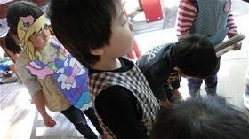 ★幼稚園@川越市・ふじみ野市・さいたま市CIMG4341