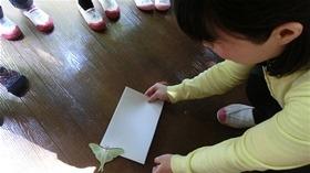 ★幼稚園@川越市・ふじみ野市・さいたま市CIMG4350