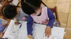 ★幼稚園@川越市・ふじみ野市・さいたま市CIMG4371
