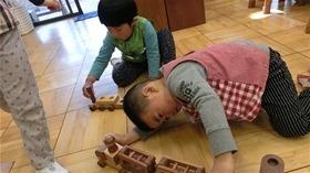 ★幼稚園@川越市・ふじみ野市・さいたま市CIMG4398