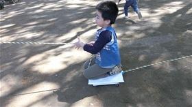 ★幼稚園@川越市・ふじみ野市・さいたま市CIMG4468