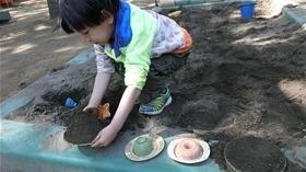 ★幼稚園@川越市・ふじみ野市・さいたま市CIMG4486