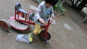 ★幼稚園@川越市・ふじみ野市・さいたま市CIMG4536