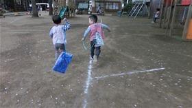 ★幼稚園@川越市・ふじみ野市・さいたま市CIMG4550