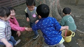 ★幼稚園@川越市・ふじみ野市・さいたま市CIMG4604