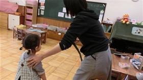 ★幼稚園@川越市・ふじみ野市・さいたま市CIMG4629