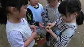 ★幼稚園@川越市・ふじみ野市・さいたま市CIMG4661