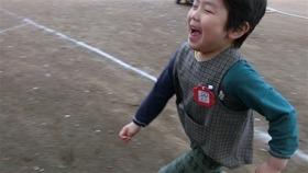 ★幼稚園@川越市・ふじみ野市・さいたま市CIMG4680