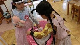 ★幼稚園@川越市・ふじみ野市・さいたま市CIMG4702