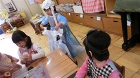 ★幼稚園@川越市・ふじみ野市・さいたま市CIMG4707