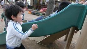 ★幼稚園@川越市・ふじみ野市・さいたま市CIMG4719