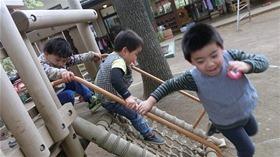 ★幼稚園@川越市・ふじみ野市・さいたま市CIMG4722