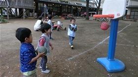 ★幼稚園@川越市・ふじみ野市・さいたま市CIMG4749