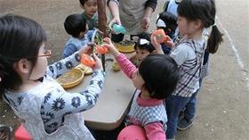 ★幼稚園@川越市・ふじみ野市・さいたま市CIMG4760