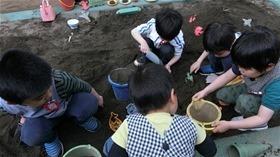 ★幼稚園@川越市・ふじみ野市・さいたま市CIMG4778