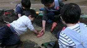 ★幼稚園@川越市・ふじみ野市・さいたま市CIMG4784