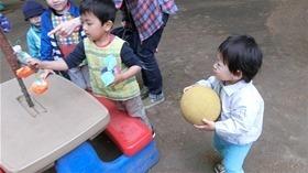★幼稚園@川越市・ふじみ野市・さいたま市CIMG4818