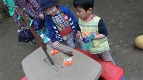 ★幼稚園@川越市・ふじみ野市・さいたま市CIMG4820