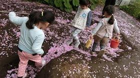 ★幼稚園@川越市・ふじみ野市・さいたま市CIMG4844