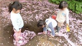 ★幼稚園@川越市・ふじみ野市・さいたま市CIMG4845