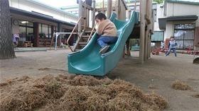 ★幼稚園@川越市・ふじみ野市・さいたま市CIMG4857