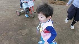 ★幼稚園@川越市・ふじみ野市・さいたま市CIMG4880