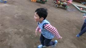 ★幼稚園@川越市・ふじみ野市・さいたま市CIMG4885