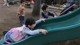 ★幼稚園@川越市・ふじみ野市・さいたま市CIMG4892