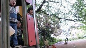 ★幼稚園@川越市・ふじみ野市・さいたま市CIMG4901