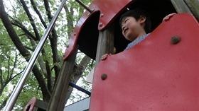 ★幼稚園@川越市・ふじみ野市・さいたま市CIMG4903