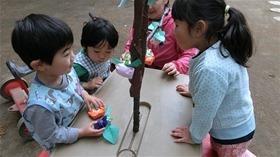 ★幼稚園@川越市・ふじみ野市・さいたま市CIMG4916
