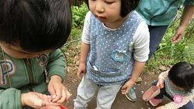 ★幼稚園@川越市・ふじみ野市・さいたま市CIMG4934