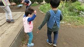 ★幼稚園@川越市・ふじみ野市・さいたま市CIMG4957