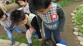 ★幼稚園@川越市・ふじみ野市・さいたま市CIMG4961