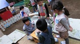 ★幼稚園@川越市・ふじみ野市・さいたま市CIMG4999