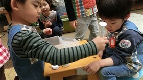 ★幼稚園@川越市・ふじみ野市・さいたま市CIMG5045