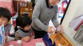 ★幼稚園@川越市・ふじみ野市・さいたま市CIMG5054