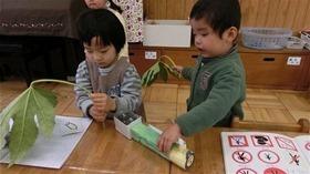 ★幼稚園@川越市・ふじみ野市・さいたま市CIMG5065