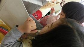 ★幼稚園@川越市・ふじみ野市・さいたま市CIMG5073