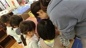 ★幼稚園@川越市・ふじみ野市・さいたま市CIMG5101