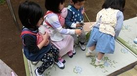 ★幼稚園@川越市・ふじみ野市・さいたま市CIMG5106