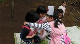 ★幼稚園@川越市・ふじみ野市・さいたま市CIMG5108