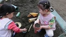 ★幼稚園@川越市・ふじみ野市・さいたま市CIMG5126