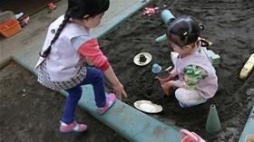 ★幼稚園@川越市・ふじみ野市・さいたま市CIMG5127