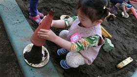 ★幼稚園@川越市・ふじみ野市・さいたま市CIMG5129