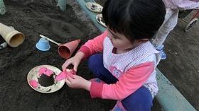 ★幼稚園@川越市・ふじみ野市・さいたま市CIMG5133